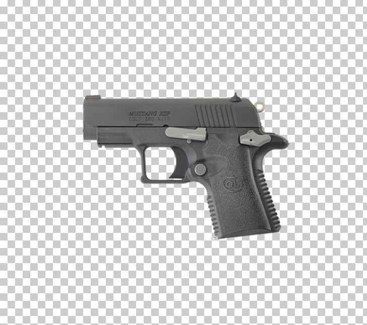 Yes to concealed carry clipart clip royalty free stock Concealed Carry Semi-automatic Firearm Handgun Semi ... clip royalty free stock