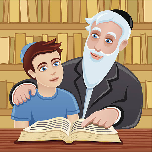 Yeshiva clipart free svg library Torah clipart learning torah - 40 transparent clip arts ... svg library