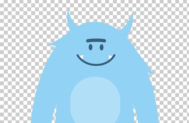 Yeti clipart images banner free download Bigfoot Yeti PNG, Clipart, Animation, Bigfoot, Blue, Cartoon ... banner free download