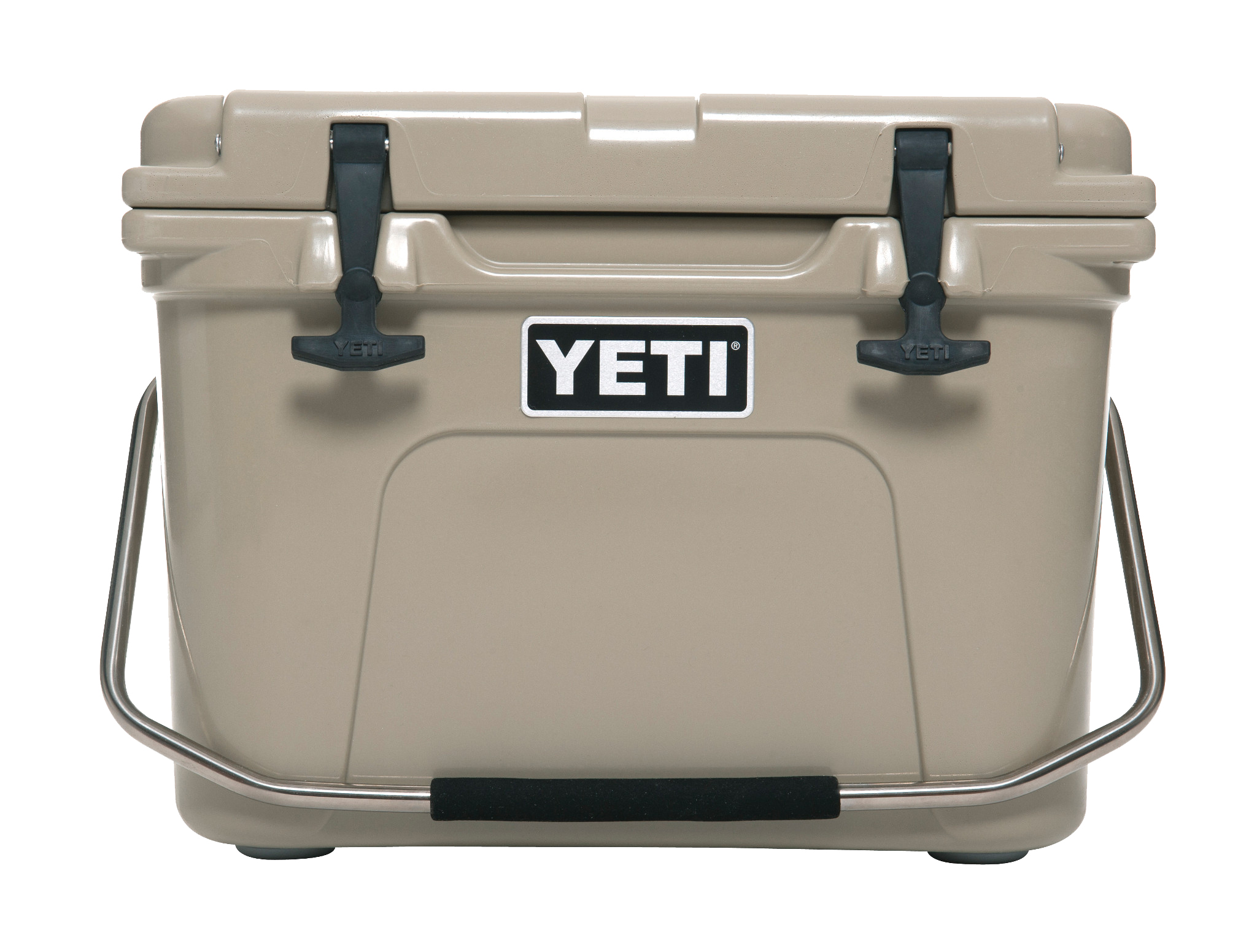 Yeti cooler clipart svg library download Yeti Roadie 20 Cooler | MEC svg library download