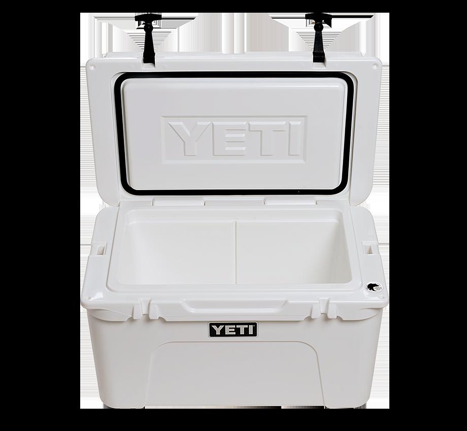 Yeti cooler clipart free South Carolina Coolers free