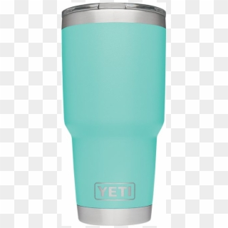 Yeti glass outline clipart graphic royalty free download Yeti PNG Transparent For Free Download - PngFind graphic royalty free download