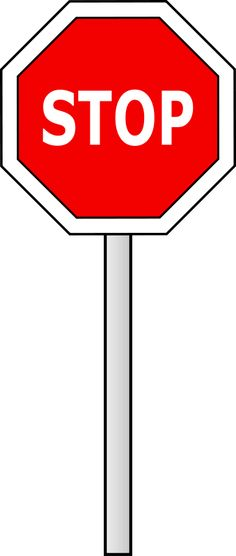 Yield sign clipart free png royalty free stock 272 Best Road Signs ○ images in 2019 | Slow down, America ... png royalty free stock