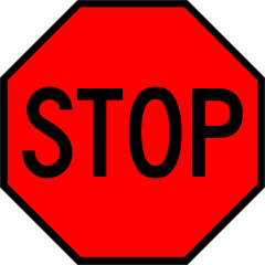 Stop signs clipart svg stock Pictures Of A Stop Sign | Free download best Pictures Of A ... svg stock