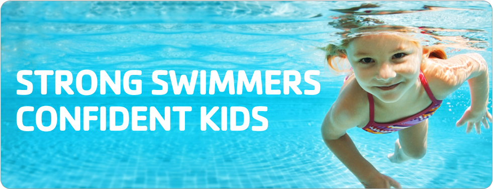 Ymca 3 swimmers clipart clip art transparent Aquatics   Parkview Huntington Family YMCA clip art transparent