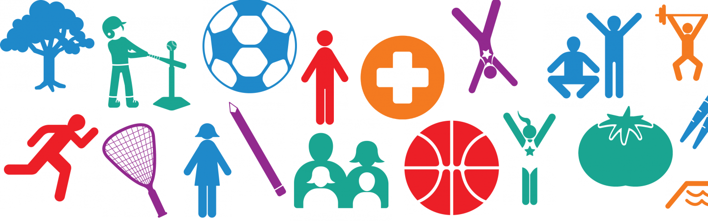 Ymca fitness clipart graphic stock Policies & Information   Randolph YMCA graphic stock