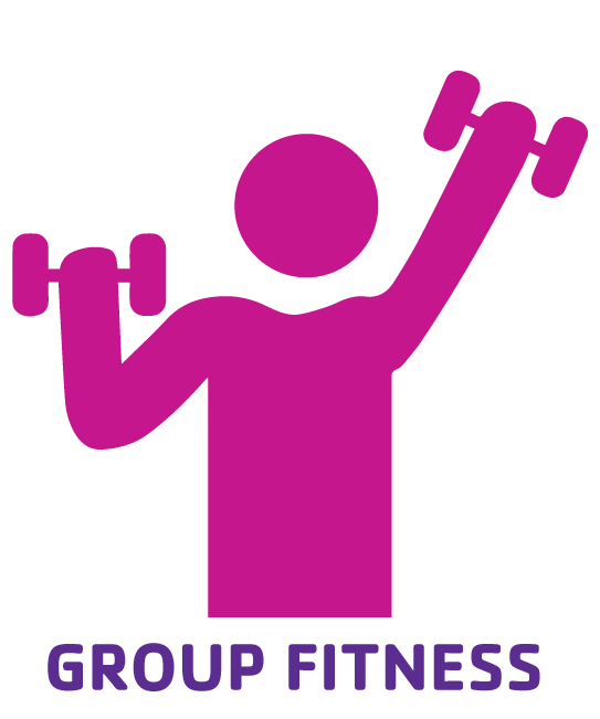 Ymca fitness clipart image royalty free stock Getting Started in Tacoma > University Y Student Center image royalty free stock
