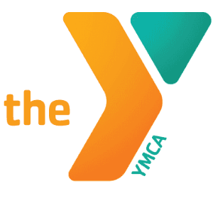 Ymca logo clipart clipart freeuse download Hampton, VA - Official Website clipart freeuse download