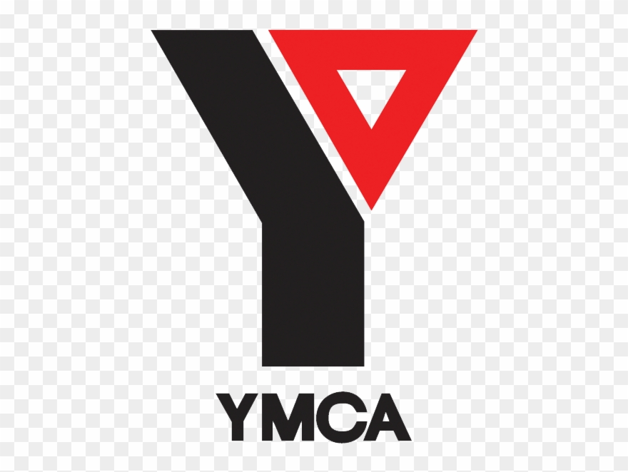 Ymca logo clipart banner Ymca Png Clipart (#1583624) - PinClipart banner