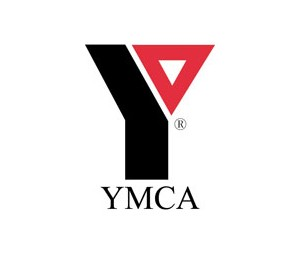 Ymca logo clipart image library library Free Ymca Cliparts, Download Free Clip Art, Free Clip Art on ... image library library