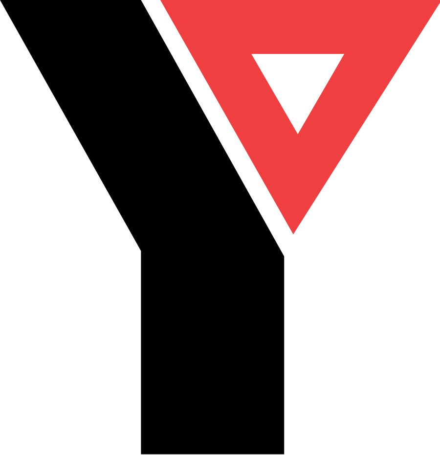 Ymca logo clipart image free library Free Ymca Cliparts, Download Free Clip Art, Free Clip Art on ... image free library