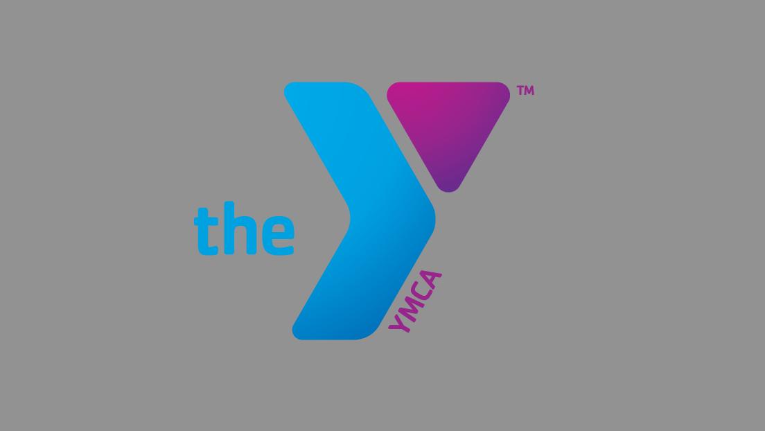 Ymca logo clipart jpg stock Free Ymca Cliparts, Download Free Clip Art, Free Clip Art on ... jpg stock