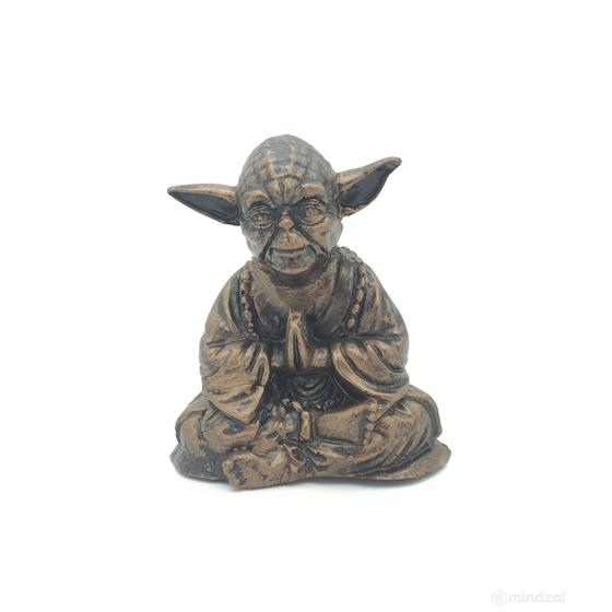 Yoda buddha clipart vector library stock In-Stock Page 20 - Mindzai vector library stock