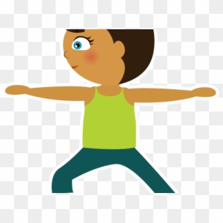 Kid yoga clipart picture royalty free download Free Yoga Clipart Png Transparent Images - PikPng picture royalty free download