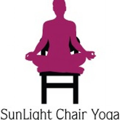 Yoga clipart chair picture freeuse library Chair Yoga Books/DVD - 400*400 - Free Clipart Download ... picture freeuse library