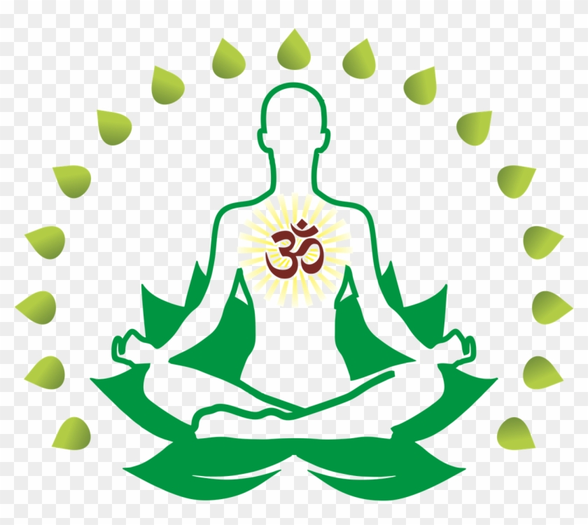 Yoga clipart logo royalty free Yoga Clipart Yoga Teacher - Logo Lol Surprise Png ... royalty free