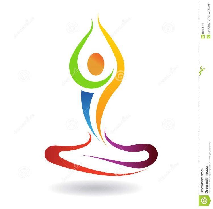 Yoga clipart logo svg freeuse stock Pin by Korin Callahan on Liberty Project 2 Infographic ... svg freeuse stock