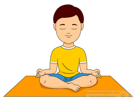 Yoga clipart men clip freeuse stock Free Yoga Relaxation Cliparts, Download Free Clip Art, Free ... clip freeuse stock