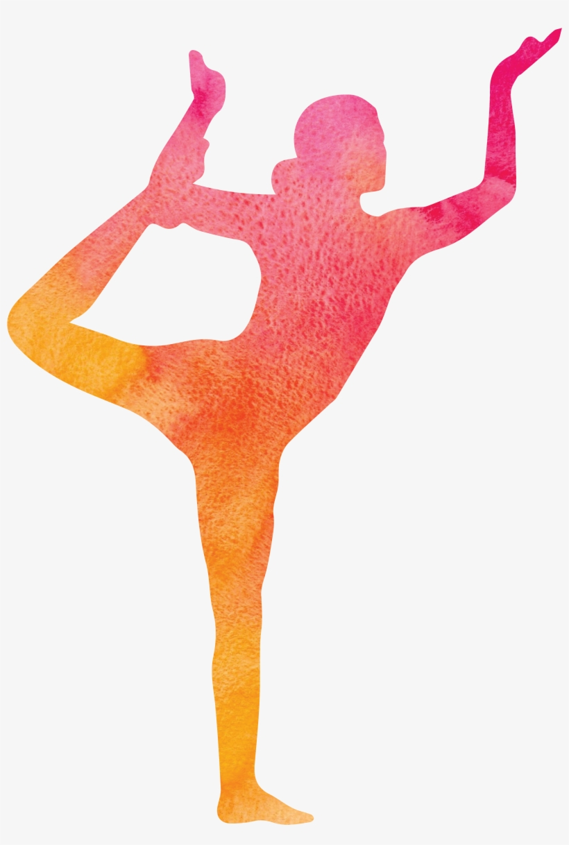 Yoga cliparts without background vector free download Free Download Silhouette Yoga Poses Png Clipart Yoga - Yoga ... vector free download