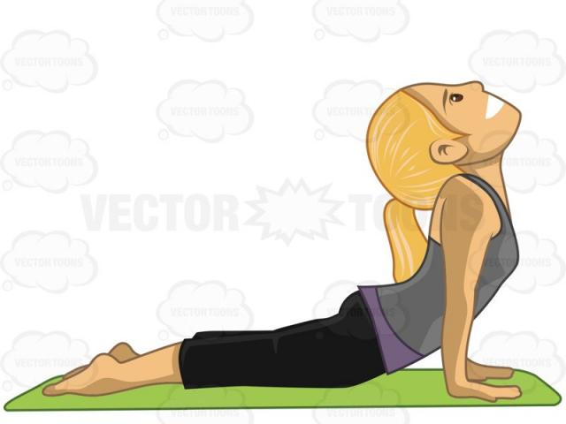 Yoga cobra clipart svg free stock Free Cobra Clipart, Download Free Clip Art on Owips.com svg free stock