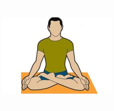 Yoga day images clipart clip library stock Yoga Day Clipart: Yogadaycelebration.com clip library stock