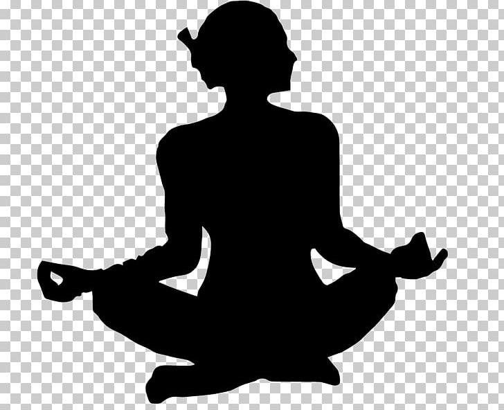 Yoga lotus position clipart graphic free Lotus Position Yoga Asento PNG, Clipart, Art, Asana, Asento ... graphic free