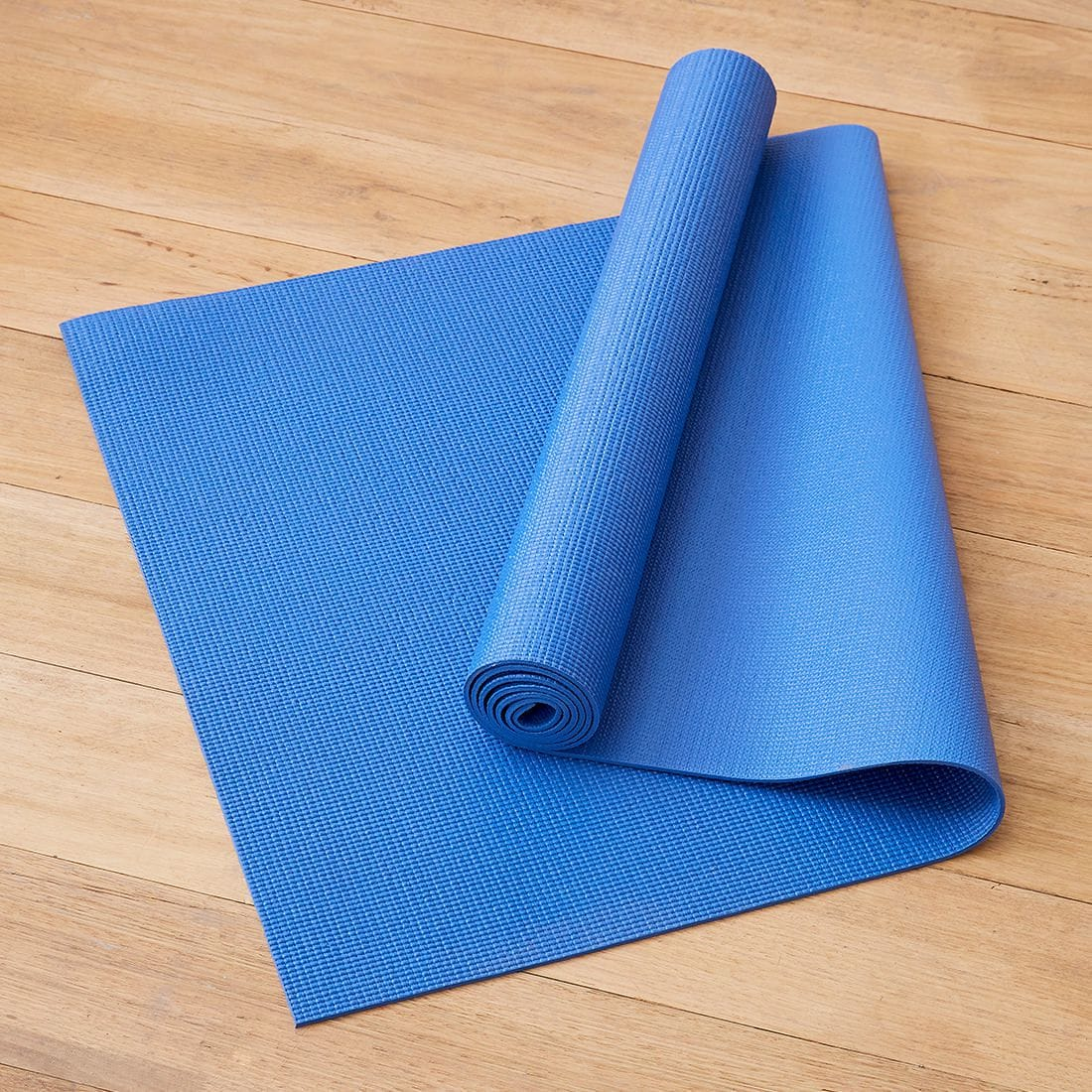 Yoga mat and ball clipart jpg transparent Yoga Mat Assorted jpg transparent