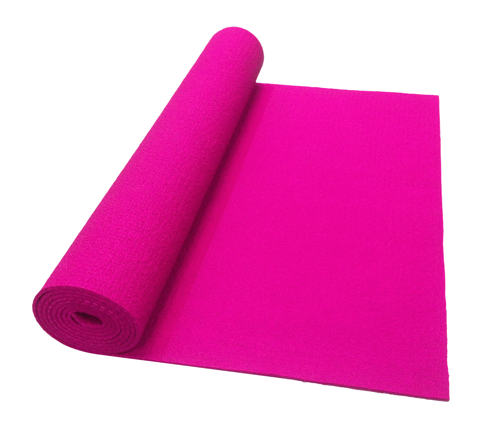 Yoga mat clipart transparent jpg free download Yoga Mat PNG Transparent Image 2 | PNG Transparent best ... jpg free download