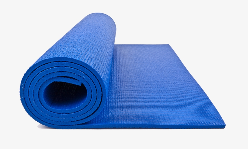 Yoga mat clipart transparent jpg library Yoga Mat Png Clipart - Yoga Mat - Free Transparent PNG ... jpg library