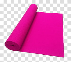 Yoga mat rolled clipart transparent jpg freeuse download Yoga Poster Physical fitness, YOGA transparent background ... jpg freeuse download