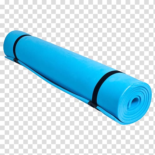 Yoga mat rolled clipart transparent svg royalty free download Mat PNG clipart images free download | PNGGuru svg royalty free download