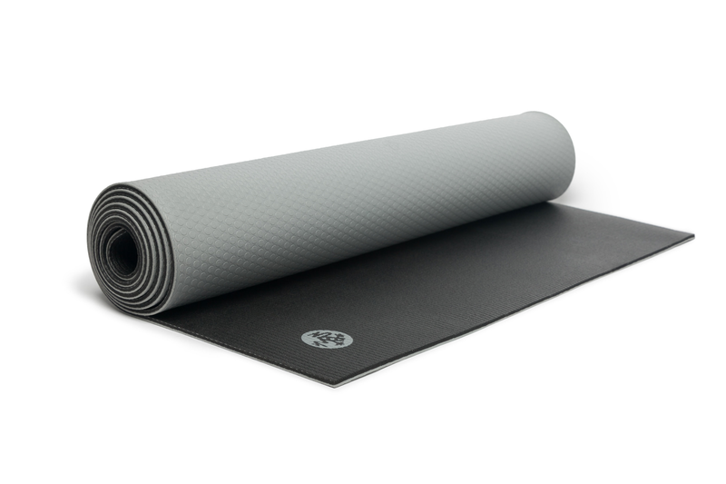 Yoga mats clipart jpg freeuse download Download Free png pin Matte clipart yoga mat #3 - DLPNG.com jpg freeuse download