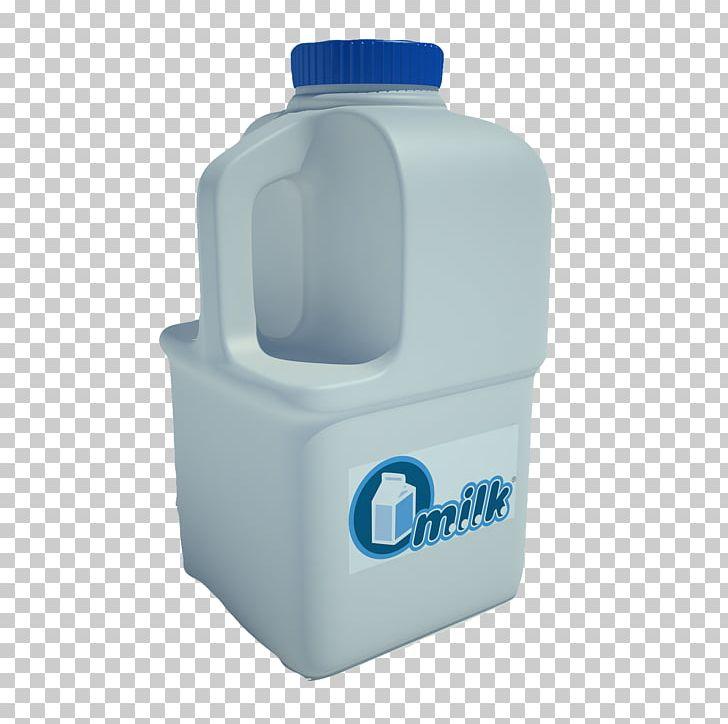 Yogurt bottled water clipart vector royalty free stock Milk Bottle Milk Bottle 3D Modeling 3D Computer Graphics PNG ... vector royalty free stock