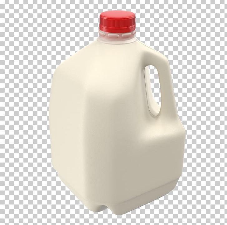 Yogurt bottled water clipart vector library Milk Bottle Yogurt Square Milk Jug PNG, Clipart, Acid ... vector library