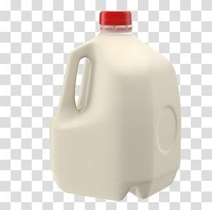 Yogurt bottled water clipart vector Tea Soured milk Plant milk Yogurt, yogurt transparent ... vector