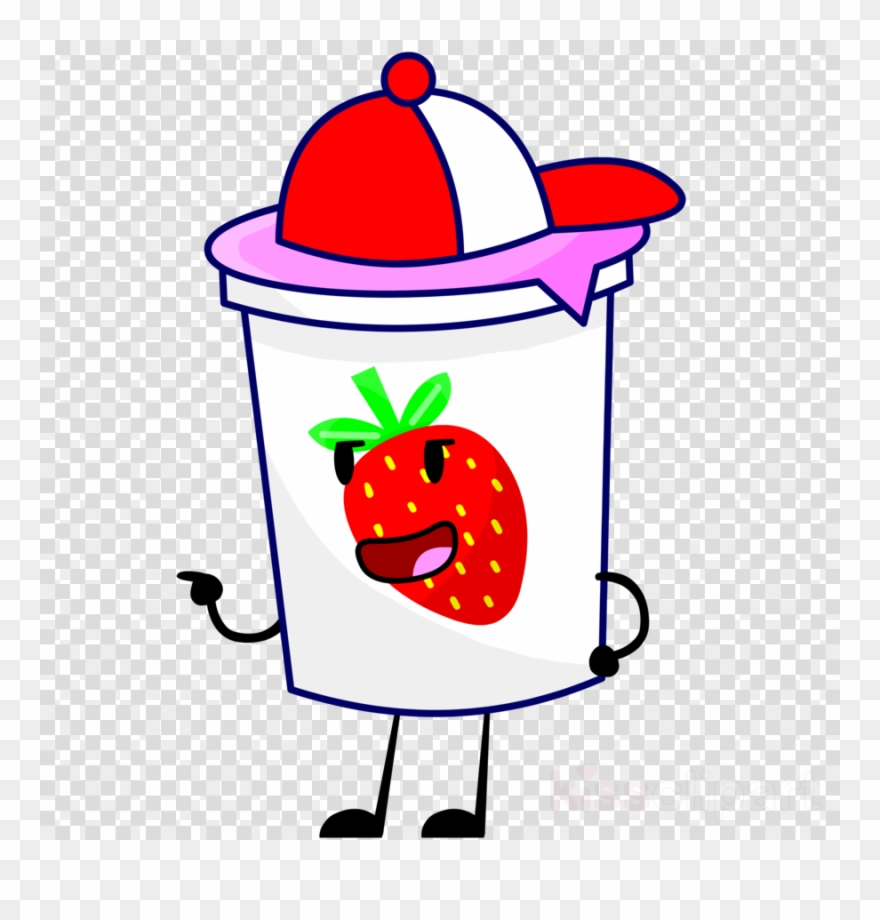 Yogurt clipart png jpg library library Object Shows Yogurt Clipart Yoghurt Ice Cream Clip - Yogurt ... jpg library library