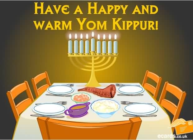 Yom kippur 2017 clipart royalty free 77+ Yom Kippur Clipart | ClipartLook royalty free