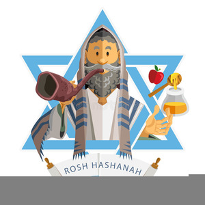 Yom kippur clipart vector transparent download Jewish Clipart Yom Kippur | Free Images at Clker.com ... vector transparent download