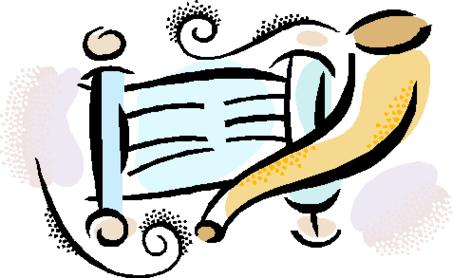 Yom kippur clipart image clip art free download 81+ Yom Kippur Clipart   ClipartLook clip art free download