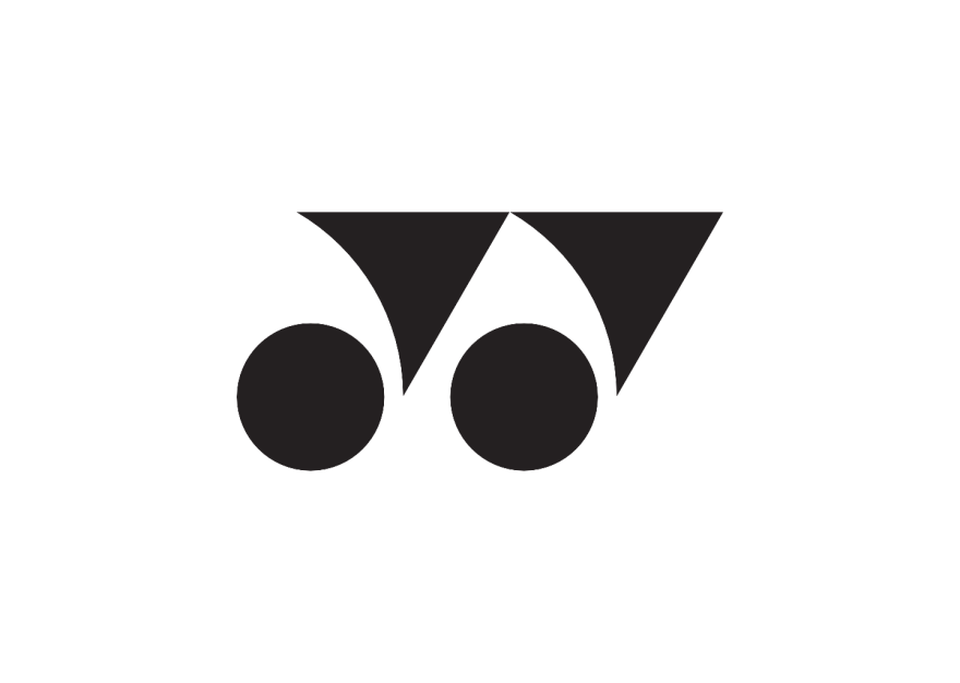 Yonex logo clipart svg free download YONEX logo   Logok svg free download