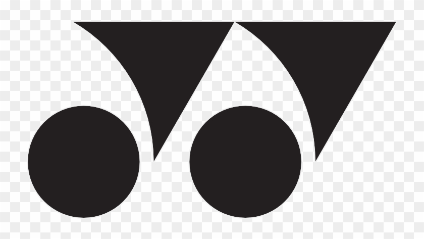 Yonex logo clipart vector black and white library Yonex Logo Logok Rh Logok Org Yonex Badminton Logo - Yonex ... vector black and white library