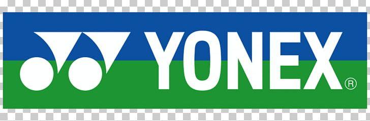 Yonex logo clipart image free Logo Yonex Brand Tennis Badminton PNG, Clipart, Area ... image free