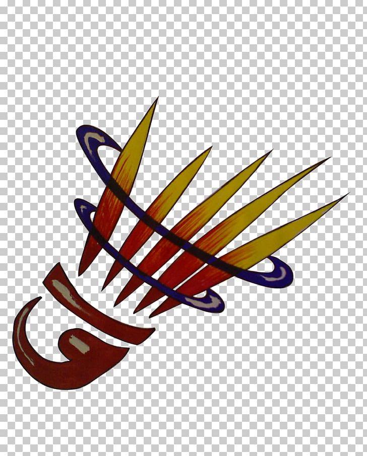 Yonex logo clipart banner free library SV Falkensee-Finkenkrug Badminton Logo Coach Racket PNG ... banner free library