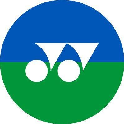 Yonex logo clipart clip library Yonex Golf (@yonexgolf_uk)   Twitter clip library