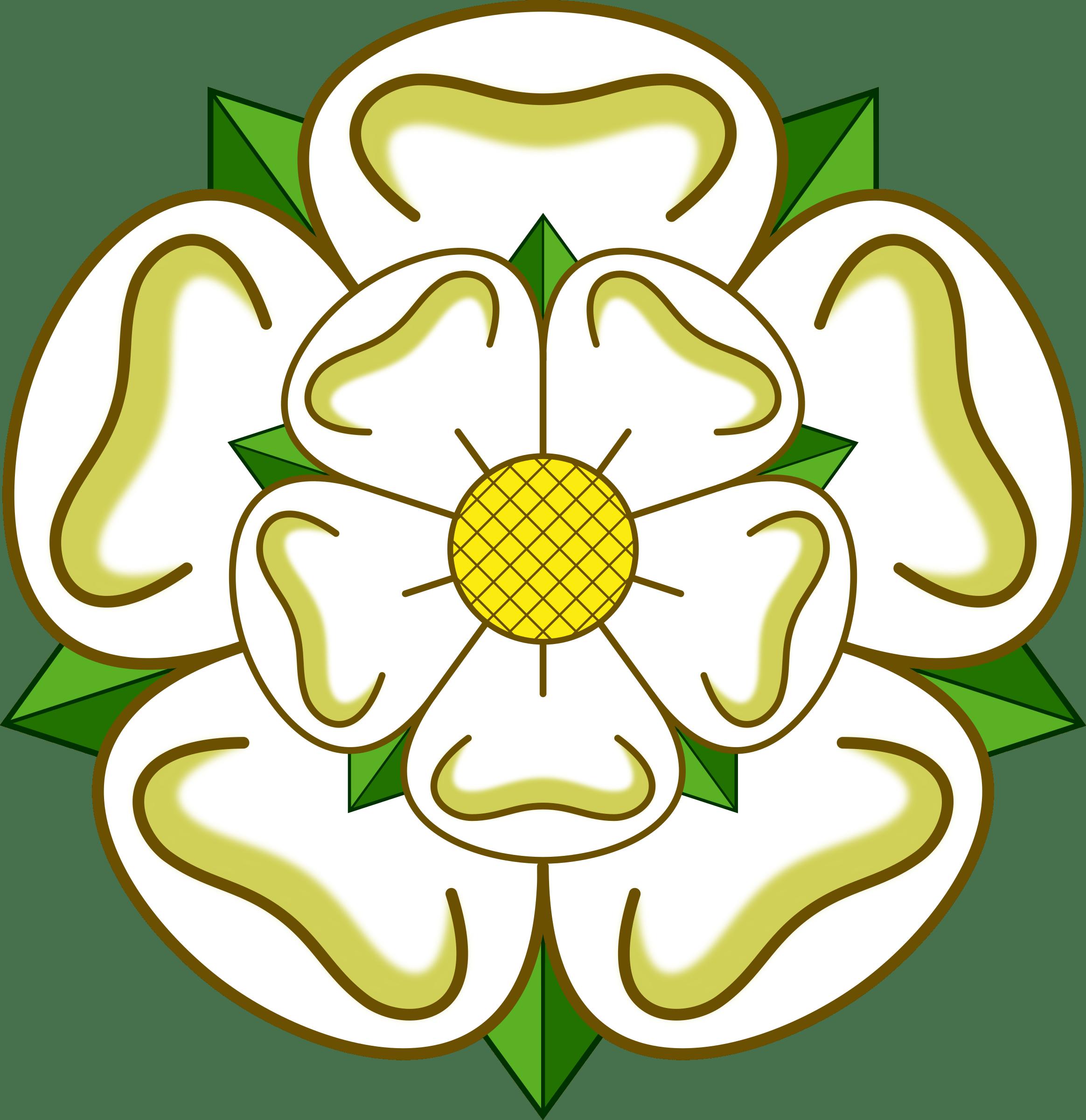 Yorkshire rose clipart stock Yorkshire rose clipart 1 » Clipart Portal stock