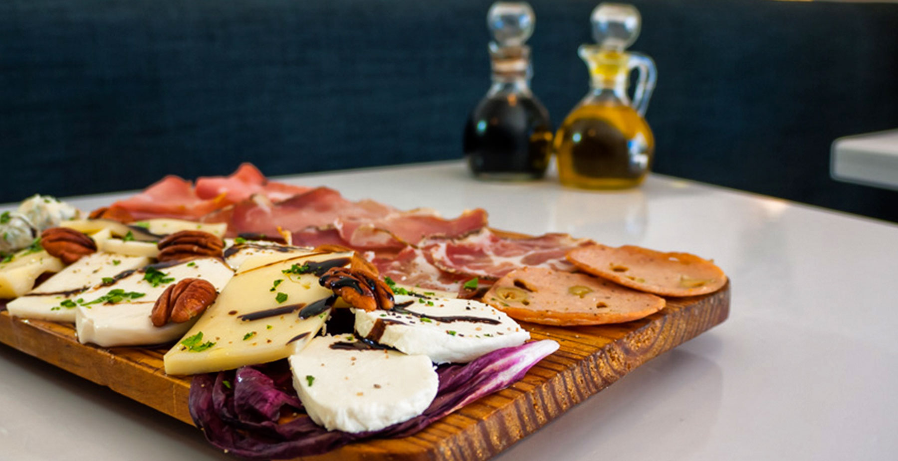 Yoscana clipart food menu clip art library Our Menu | Trattoria Toscana Mia clip art library