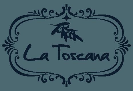 Yoscana clipart food menu clipart black and white stock La Toscana|Ла Тоскана Бургас - Italian style pizza, Italian ... clipart black and white stock