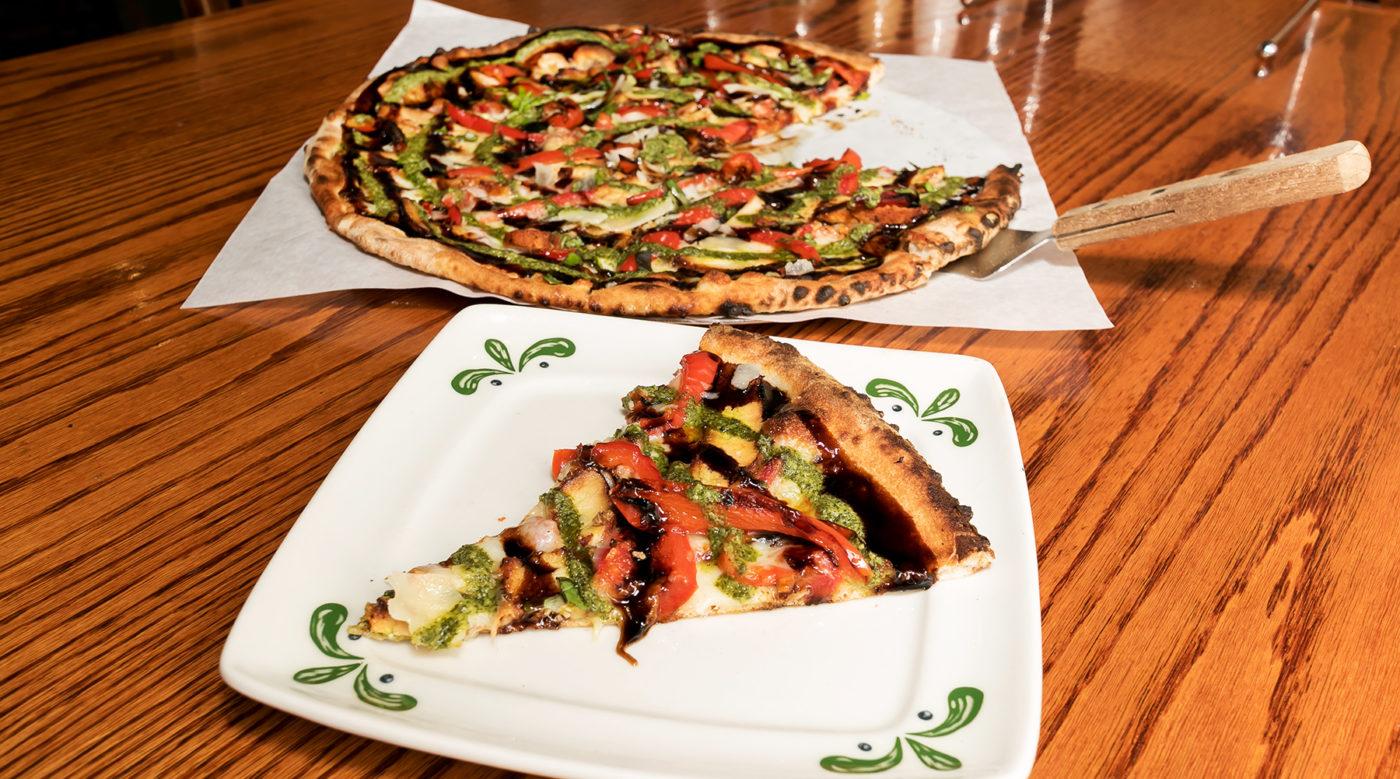 Yoscana clipart food menu clip art freeuse download Pizzeria Mannino\'s – Pitman, NJ – Wood Fired Brick Oven ... clip art freeuse download