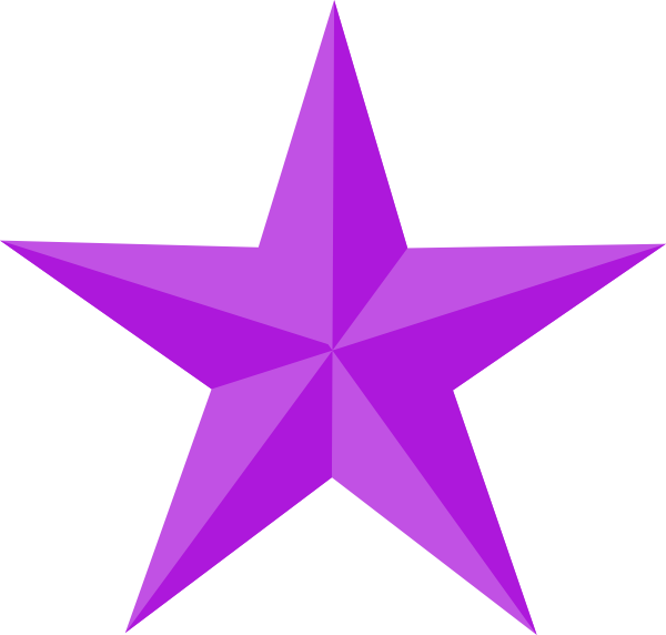 You are a star clipart image free download Free Purple Star Cliparts, Download Free Clip Art, Free Clip Art on ... image free download