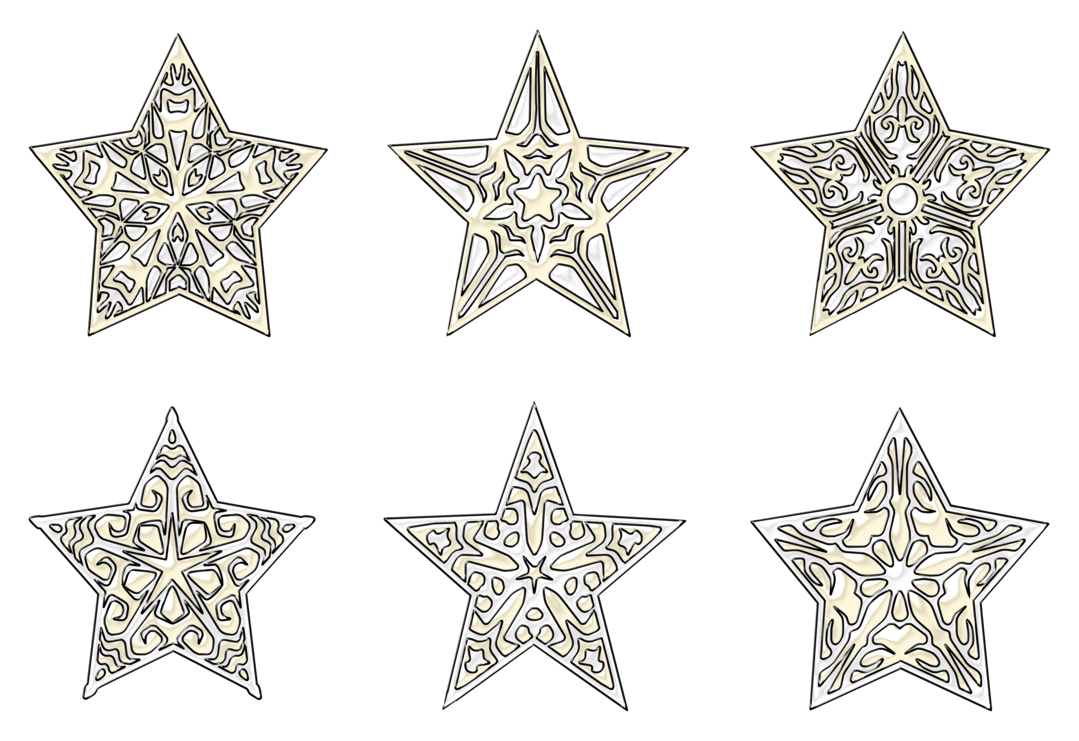 You are a star clipart png library download Star Clipart | Stars clipart⭐ | Pinterest | Star clipart png library download
